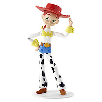 Toy Story Jessie Figure