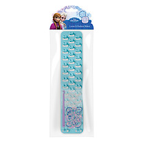 Disney Frozen Loom with 100 Loom Bands
