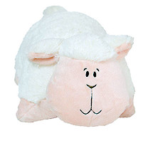 Pillow Pets Loveable Lamb
