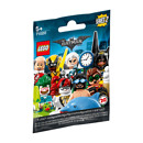 LEGO Batman Movie Minifigures Series 2 - 71020