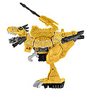 Power Rangers Dino Super Charge Limited Edition Deluxe T-Rex  Zord Action Figure