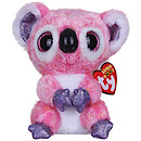 Ty Beanie Boos - Kacey the Koala Soft Toy