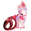 Disney Princess Palace Pets Light Up Figure - Bloom