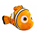 Disney Pixar Finding Dory Whispering Waves Soft Toy - Nemo