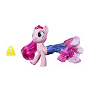 My Little Pony: The Movie Pinkie Pie Land & Sea Fashion Styles