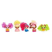 Lalaloopsy Tinies Series 3 - Version 3