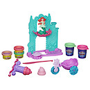 Play-Doh Disney Princess Ariel's Undersea Castle