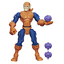 Marvel Super Hero Mashers 15cm Hobgoblin Figure