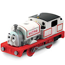 Fisher Price Thomas & Friends Trackmaster Motorised  Engine - Stanley