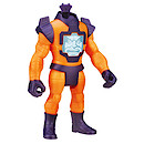 Marvel Ultimate Spider-Man Sinister 6: 15cm Action Figure - Arnim Zola