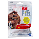 The Secret Life of Pets Mini Pet Collectible Figure (Styles Vary)