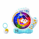 VTech Sleepy Bear Sweet Dreams Projector
