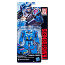 Transformers Generations Power of the Primes Legends Class - Roadtrap