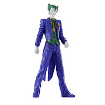 Sprukit Level 1 Original Joker Figure