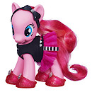 My Little Pony Pink and Fabulous Pinkie Pie Pony