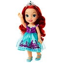 Disney Princess Toddler Doll - Ariel