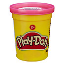 Play-Doh Single Tub (Colours Vary)