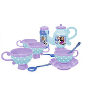 Disney Frozen Bubble Tea Set