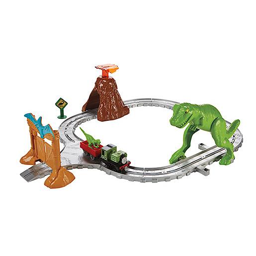 Thomas & Friends Adventures Dino Discovery