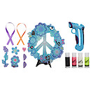 DohVinci Peace Project Design Kit
