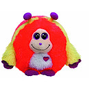 Ty Monstaz Large Soft Toy - Murphy