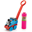Thomas & Friends Bubble Delivery Thomas