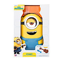 Minions Stuart Music Accessories Play Case