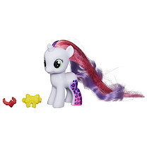 My Little Pony Wild Rainbow Sweetie Belle