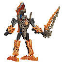 Transformers Age Of Extinction Construct Bots - Dinobot Grimlock