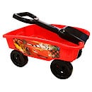 Disney Cars Play Wagon