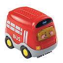 VTech Toot Toot Drivers - Bus