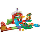 VTech Toot-Toot Animals Farm