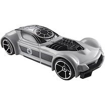 Hot Wheels Star Wars Diecast Vehicle