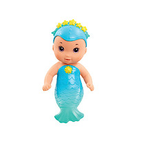 Wee Waterbabies Mermaid Doll
