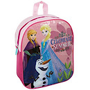 Disney Frozen Junior Backpack