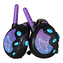 Nerf Rebelle Walkie Talkies