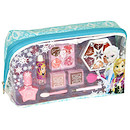 Disney Frozen Anna's Makeup Bag