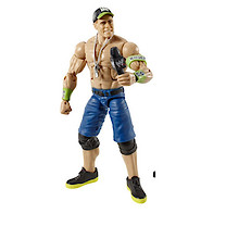 WWE Elite Collection Figure