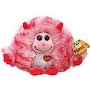 Ty Monstaz Large Soft Toy - Roxy