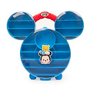 Disney Tsum Tsum Squishy Carry Case