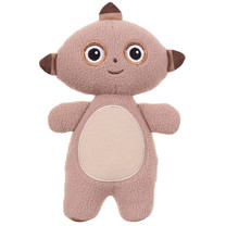 In The Night Garden Cuddly Collectable Soft Toy-Makka Pakka