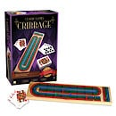 Cribbage Classic Game