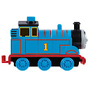 Mega Bloks Thomas & Friends Buildable Train