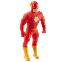 The Flash Mini Stretch Figure