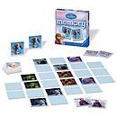 Ravensburger Disney Frozen  Mini Memory Game