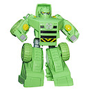 Playskool Transformers Rescue Bots Boulder the Construction-Bot