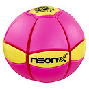 Phlat Ball Neon Junior (Colours May Vary)