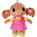 Fisher-Price Bing & Friends Soft Toy  - Sula