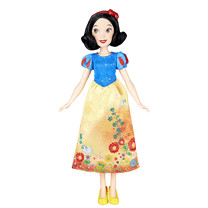 Disney Princess Classic Doll - Snow White