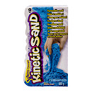 Kinetic Sand Neon Blue Sand 680g